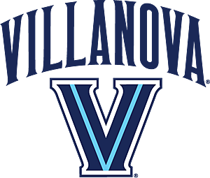 Villanova wildcats defeats national powerhouse