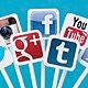 Shutterstock 193013642