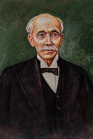 Ezequiel Chávez