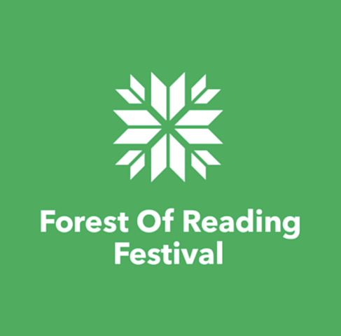 Forest of Reading Festival
