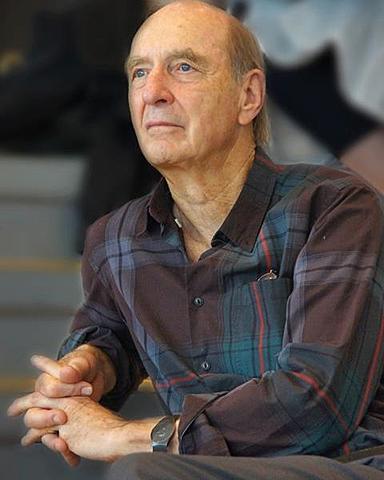 Kenneth Gergen
