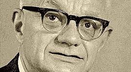 Carl Gustav Hempel (Jan. 8th, 1905 - Nov. 9th, 1997) timeline