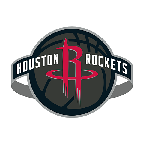 The Huston Rockets are victorious