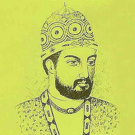 Alauddin Khilji (Khilji Dynasty)