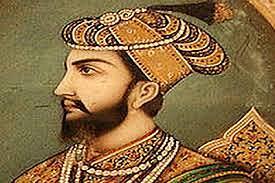 Sultan Muhammad Tughlaq (Tughlaq Dynasty)
