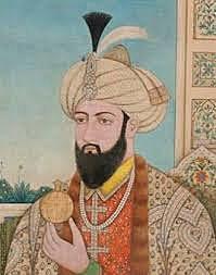 Feroz Shah Tughlaq (Tughlaq dynasty)