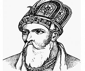 Malik Khizr Khan (Sayyid Dynasty)