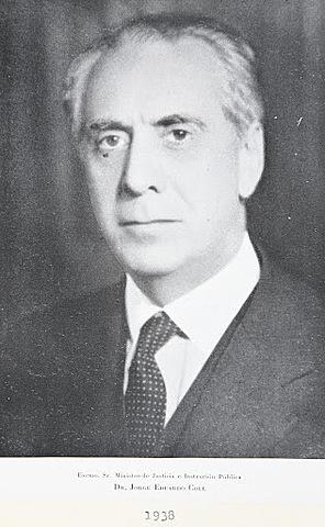 Jorge Eduardo Coll