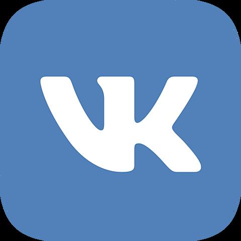 Creación de VK