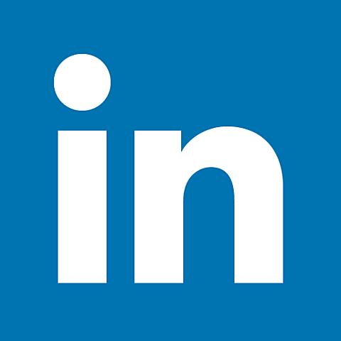 Creación de Linkedln