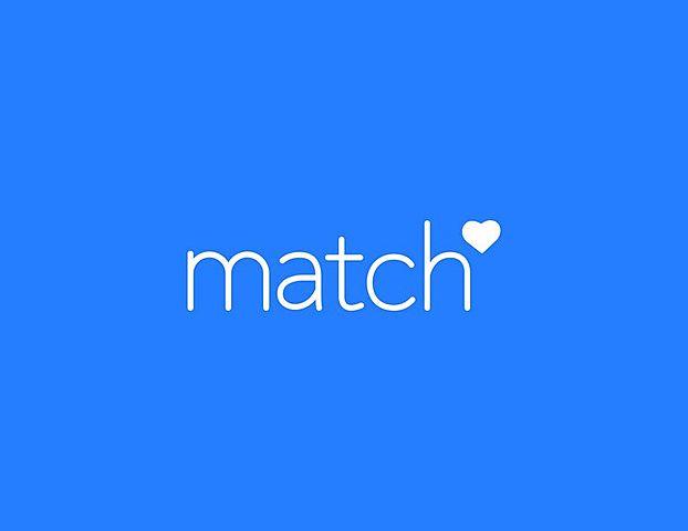 Creación de Match
