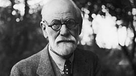 תאוריית ההתפתחות הפסיכוסקסואלית של פרויד timeline