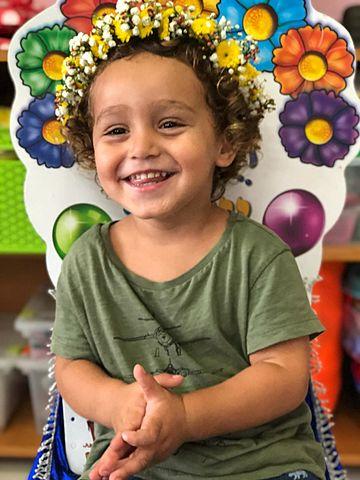 יונתן בן 3
