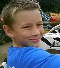 יונתן בן 12