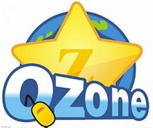 Creación de QZone