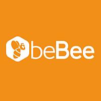 Creación de BeBee