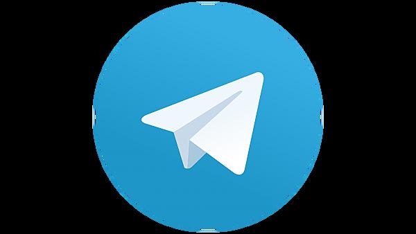 Creación de Telegram