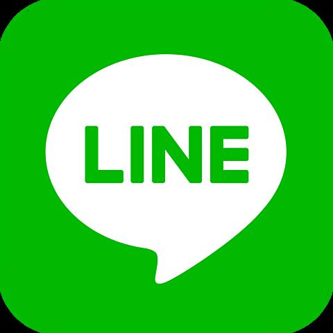 Creación de Line