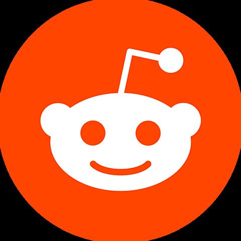 Creación de Reddit