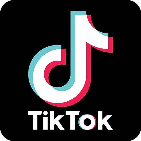 Creación de Tiktok