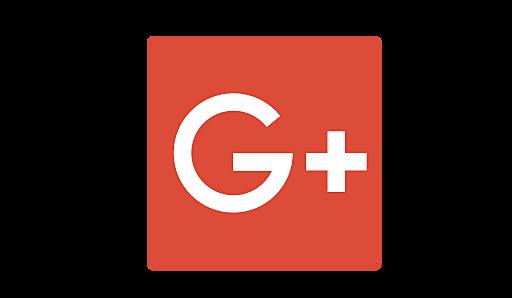 Creación de Google+