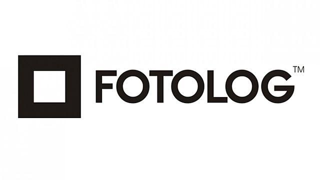 Fotolog