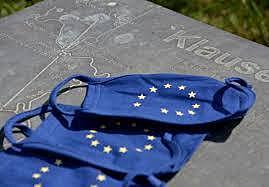 CELEBRACIÓN DÍA DE EUROPA
