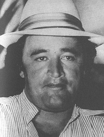 GONZALO RODRIGUEZ GACHA