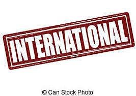WHO releases the international community's Strategic Preparedness and Response Plan