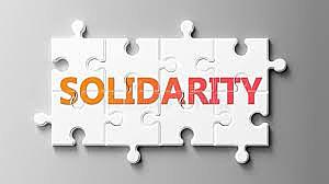 WHO and partners launch the Solidarity Trial