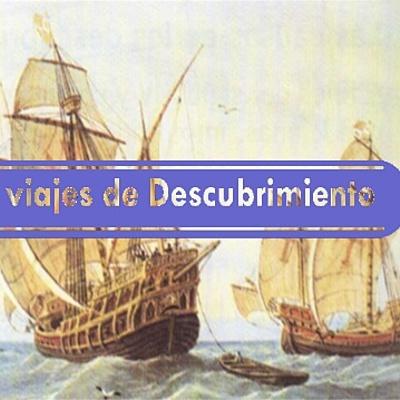 """Exploraciones europeas al """"Nuevo Mundo"""" y Conquista de Yucatán timeline"""