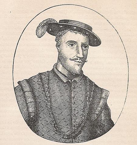 Expedición de Juan de Grijalva