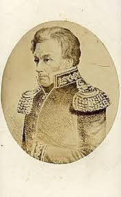 Gobernación Juan José Viamonte