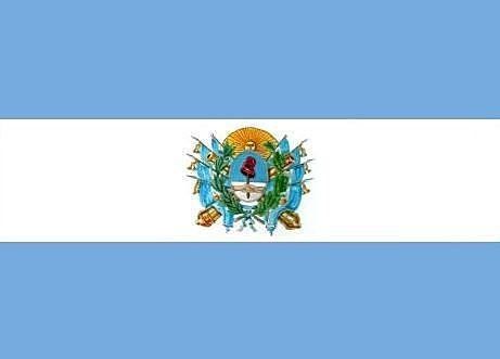 Constitución del Estado de Buenos Aires