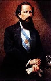 Presidencia Nicolás Avellaneda