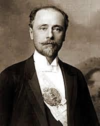 Presidencia Miguel Angel Juarez Celman