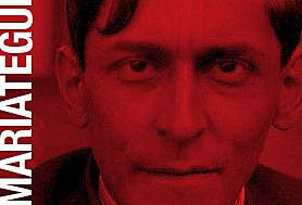 Partido Socialista Peruano - Surgimiento de nuevos partidos políticos