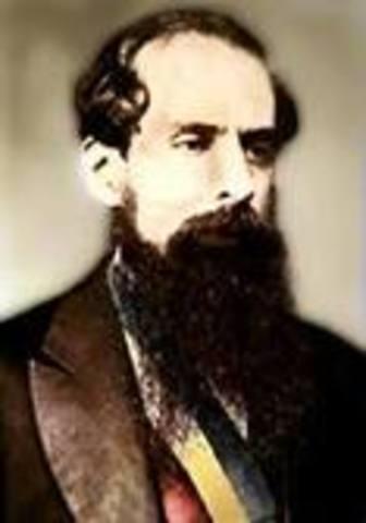 EUSTORGIO SALGAR
