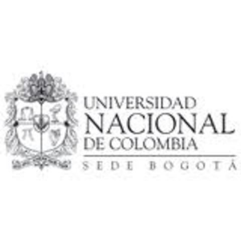 FUNDACION UNIVERSIDAD NACIONAL DE COLOMBIA EN BOGOTA