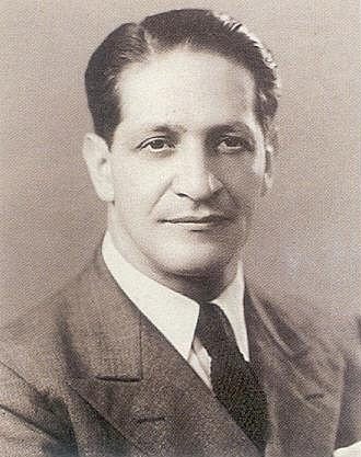 ASESINATO DE JORGE ELIECER GAITÁN