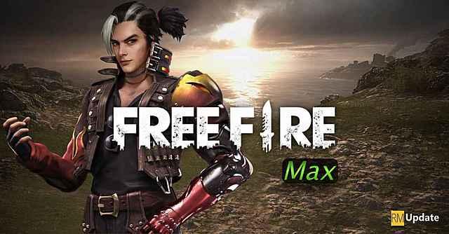 lazan el video juego de manera oficial