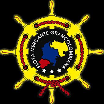 CREACIÓN DE LA FLOTA MERCANTE GRANCOLOMBIA