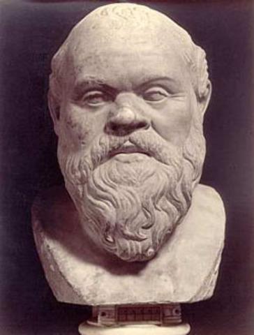469 BC