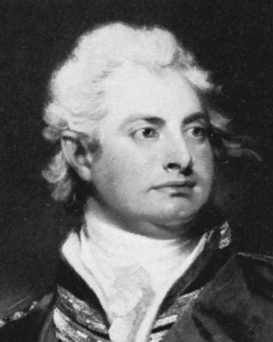 King William IV (1830 - 1837)