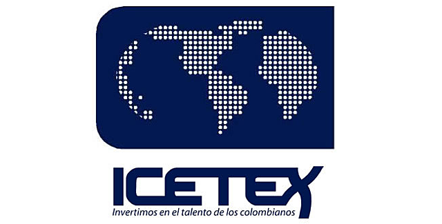 SE FUNDA EL ICETEX