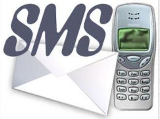 Segunda Generación (SMS)