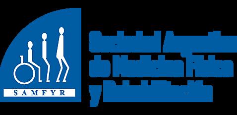 Sociedad Argentina de Medicina Fisica y Rehabilitacion Dr. Octavio Fernández. Originariamente se llamó Asociación Médica de Kinesiología, y en la primera parte del acta de su fundación decía: