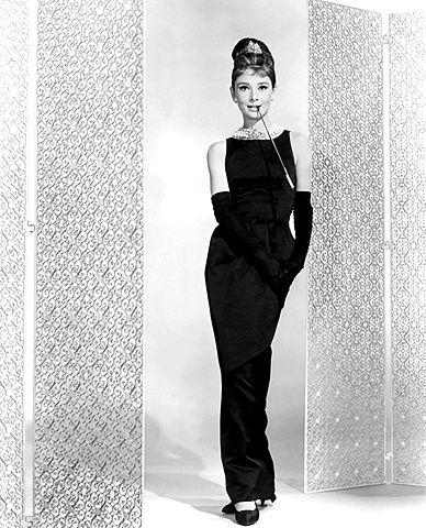 Hurbert de Givenchy