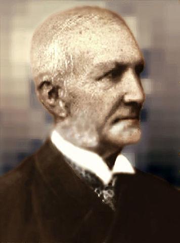 Manuel Antonio Sanclemente