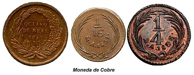 Se crea el Banco de Amortización de la Moneda de Cobre.